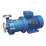 CQ磁力泵工作條件