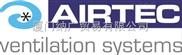 AIRTEC電磁閥M-05-310-HN