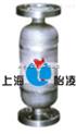 SHY64P-E-SHY64P-E过热蒸汽疏水阀
