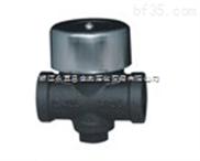 供应热动力式(圆盘式)疏水阀 CS19H螺纹疏水阀