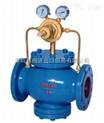 进口氢气减压阀|进口氢气减压器|进口氢气管道减压阀