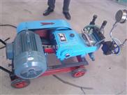 供应成都海普试压泵、计算机控制试压泵、3D-SY75型电动试压泵价格
