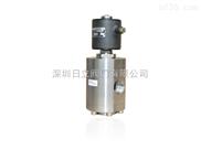 进口耐高压电磁阀-进口高压电磁阀制造商