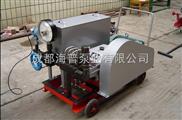 3D-SY300MPa型-3D-SY300MPa型高压电动试压泵