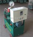 四川试压泵专业厂家供应4D-SY电动试压泵