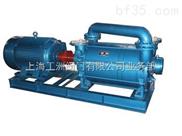 真空降水泵厂,双级水环式真空泵,卧式水喷射真空泵厂,&6