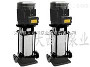 多级泵,GDLF立式多级离心泵,不锈钢立式多级离心泵,立式多级泵结构