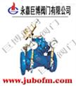 JH745X型水力自动控制阀