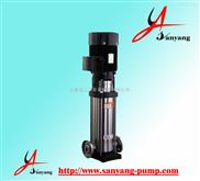 离心泵,不锈钢立式多级离心泵,不锈钢多级离心泵性能