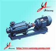 多级泵,TSWA卧式多级泵,卧式多级分段式管道离心泵厂家直销