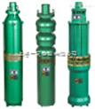 QS小型潜水泵,潜水多级泵系列