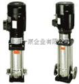 供水增压多级泵,清洗用多级泵