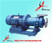 專業生產磁力泵,CQB耐腐蝕磁力泵,高品質磁力泵,磁力泵批發