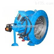 BFDZ701X-液力控制阀型号