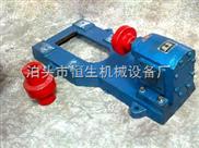 优质ZYB增压泵供应,压力高