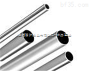 精密不锈钢管、卫生级不锈钢管、不锈钢卫生管