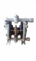 QBY-15塑料氣動隔膜泵