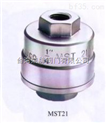 斯派莎克MST21蒸汽疏水阀