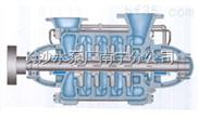 广西DJ型多级离心输油泵|南宁DJ离心输油泵|广西DJ型多级离心输油泵价格