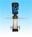 CDLF32-60-2高扬程离心泵