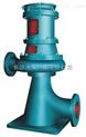 广西南宁CISL、CISG、CIW、CIL型单级单吸船用离心泵|广西单级单吸离心泵