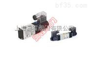 天津二位五通电磁阀(二位三通电磁阀)供应厂家