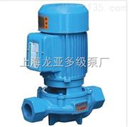 家用采暖管道泵