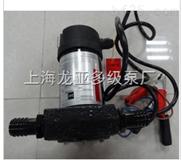 24v電動油泵