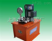 供应dsd电动油泵