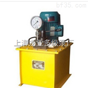 高壓液壓油泵