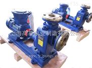 自吸泵ZX自吸式离心泵清水防爆自吸泵,ZX型自吸式防爆清水离心泵