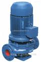 ISG型立式管道离心泵厂家,供货信息
