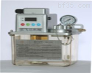 稀油数控自动润滑油泵XC1.5SK 注油机 间歇式油泵