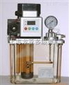 注塑机润滑油泵