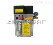 供应amz-iii润滑油泵