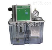 供應機械潤滑油泵