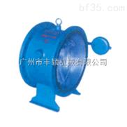 XuanRun/宣潤微阻緩閉止回閥 專業生產dhh44x微阻緩閉止回閥