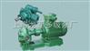 供应齿轮高压油泵