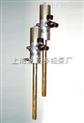 气动高压油泵