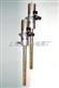 氣動高壓油泵