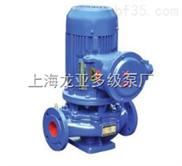 供應啟動高壓油泵