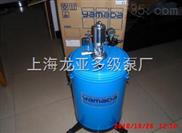 yamada黃油泵