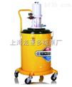 气压黄油泵