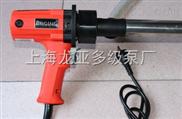 供應220v電動抽油泵