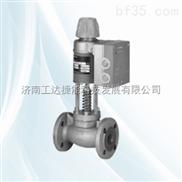 西门子蒸汽电磁阀MVF461H15-3