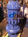 供应QW32-8-12-0.75切割排污泵 广州排污泵 立式排污泵