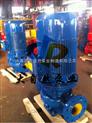 供應ISG40-100(I)AISG立式管道泵 不銹鋼耐腐蝕管道泵 家用管道泵型號
