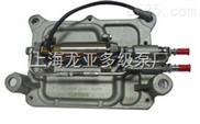 供應電控輸油泵
