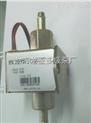 供应柴油机电子输油泵