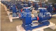 供应工业柴油泵